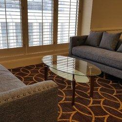 Top 10 Best Furniture Rental in New Orleans, LA - Last ...