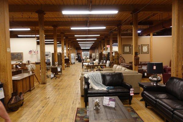 Furniture S, Furniture Worcester Ma