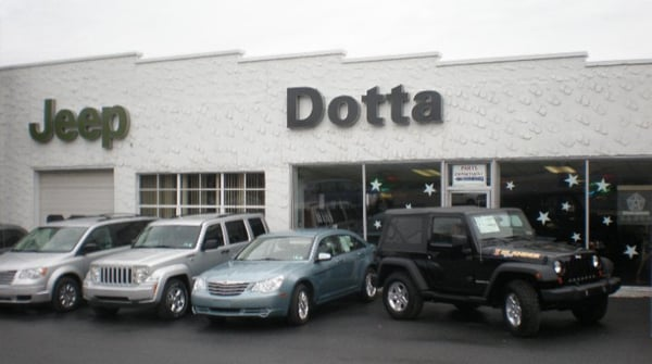 dotta chrysler jeep 1300 blue valley dr pen argyl pa auto dealers mapquest dotta chrysler jeep 1300 blue valley dr