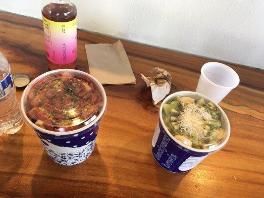 Backyard Bowls - Order Food Online - 176 Photos & 206 ...