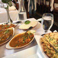 Best Indian Restaurants Near Me November 2020 Find Nearby Indian Restaurants Reviews Yelp