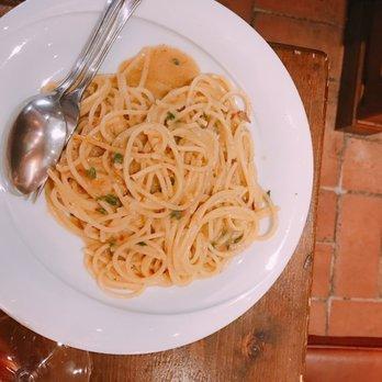 Tre Panche Florence Menu.Osteria Delle Tre Panche 29 Photos 21 Reviews Italian Via