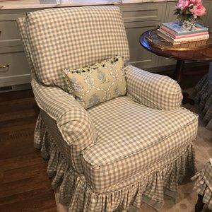 Phenomenal Quatrine Furniture 2019 All You Need To Know Before You Go Uwap Interior Chair Design Uwaporg