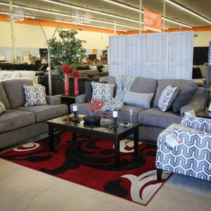 Macy S Furniture Gallery Updated Covid 19 Hours