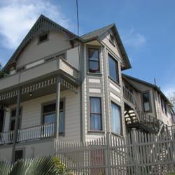 Contractors In San Diego Yelp