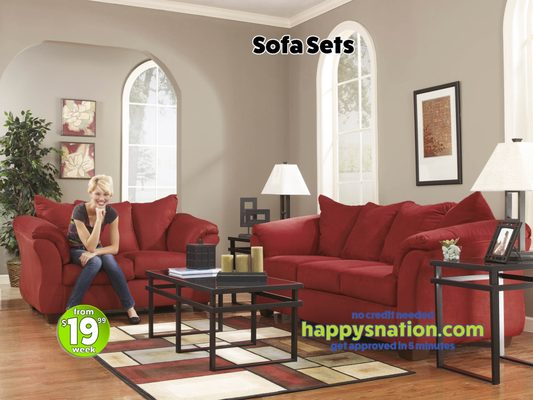 Happy S Home Centers Tampa 60 Photos Furniture Stores 5016 E 10th Ave Tampa Fl Phone Number Yelp