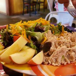 Restaurants In Aiken Yelp