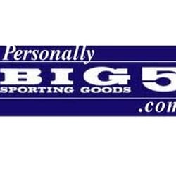 52fa5c833be4 Big 5 Sporting Goods - 16 Reviews - Hunting & Fishing Supplies - 3330 N  Hayden Rd, Scottsdale, AZ - Phone Number - Yelp