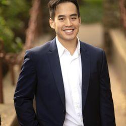 Stephen H Dao, DDS - Coronado Family Dental