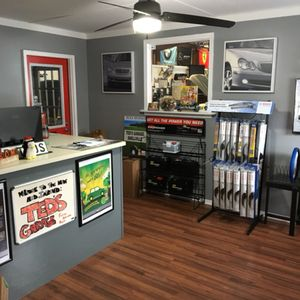 Firestone Complete Auto Care 2019 All You Need To Know