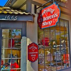 0c54c303dd2 Fashion in Santa Ynez - Yelp