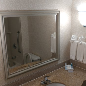 Hilton Garden Inn Chesapeake Greenbrier 86 Photos 38 Reviews
