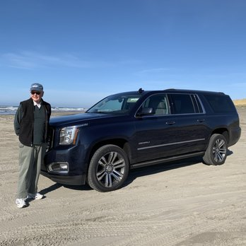 Ocean Crest Chevrolet Buick Gmc Cadillac 19 Reviews Car Dealers 855 Alternate Hwy 101 Warrenton Or Phone Number Yelp