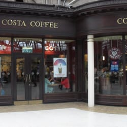 Costa Coffee 2019 All You Need To Know Before You Go With