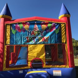 7c10ae4b1bd Best Bounce Houses Near Me - August 2019: Find Nearby Bounce Houses ...