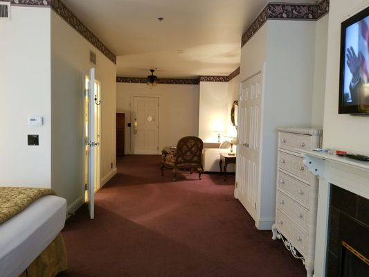Horton Grand Hotel 311 Island Ave San Diego Ca Hotels Motels Mapquest