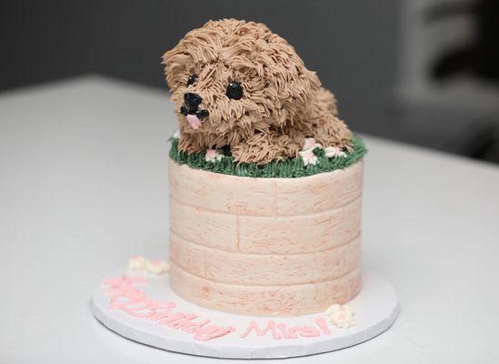 Pleasant Suzi Cakes 45 Photos 66 Reviews Bakeries Morristown Nj Birthday Cards Printable Trancafe Filternl