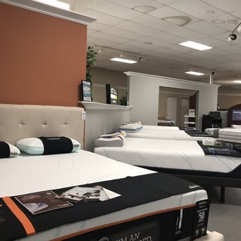 The Bedroom Store 43 Photos Mattresses 15599 Manchester Rd Ellisville Mo Phone Number Yelp