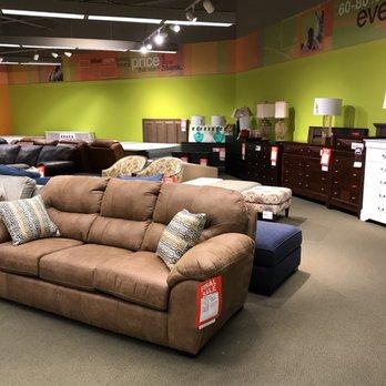 Art Van Furniture 27 Photos 58 Reviews Furniture Stores