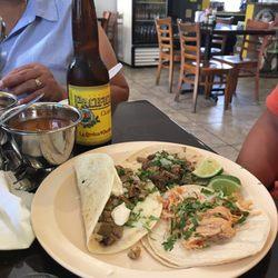 Mexican Restaurants In Naples