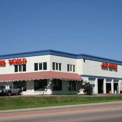 Auto Repair In Colorado Springs Yelp