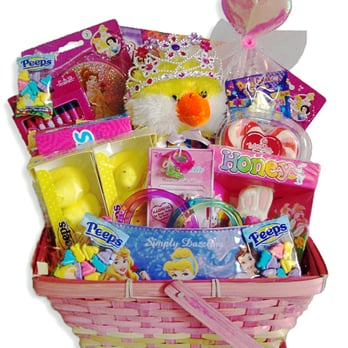 Honey Child Gifts & Gift Baskets - Gift