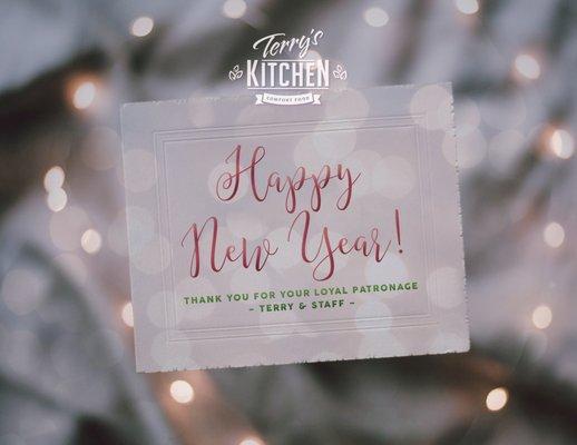 Kitchen 5625 119th Ave SE Bellevue, WA