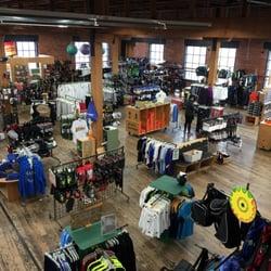 27cb2041e65 Sports Wear in San Francisco - Yelp