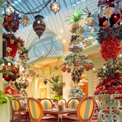 Fine Buffets In Las Vegas Yelp Download Free Architecture Designs Ogrambritishbridgeorg