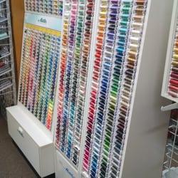 Sewing Machine Service on Yelp