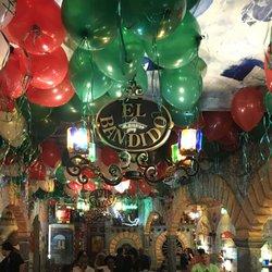 Restaurants in New City - Yelp