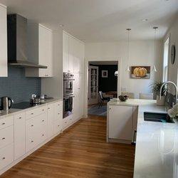 Best Custom Kitchen Cabinets Near Me March 2021 Find Nearby Custom Kitchen Cabinets Reviews Yelp