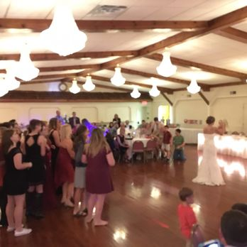 Springlake Party Center Venues Event Spaces 1200 Main St Lakemore Oh Phone Number Yelp