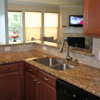 Fox Granite 48 Photos Contractors
