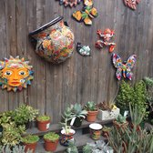 Armstrong Garden Centers Updated Covid 19 Hours Services 83 Photos 116 Reviews Nurseries Gardening 352 E Glenarm Street Pasadena Ca Phone Number Yelp