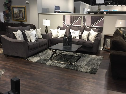 Exclusive Furniture 81 Photos 37 Reviews Furniture Stores 2350 Highway 6 S West Oaks Houston Tx Phone Number Yelp