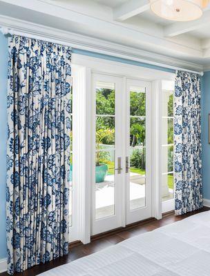 Creative Window Treatments Llc 254 Dr