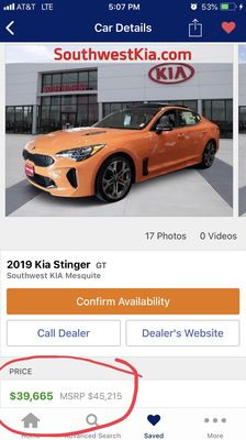 southwest kia 39650 lyndon b johnson fwy dallas tx auto dealers mapquest 39650 lyndon b johnson fwy dallas tx