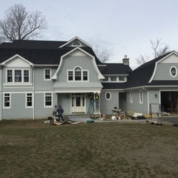 Roofers In Ramsey Yelp