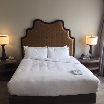 Huntington Hotel Updated Covid 19 Hours Services 327 Photos 341 Reviews Hotels 1075 California St Nob Hill San Francisco Ca Phone Number Yelp