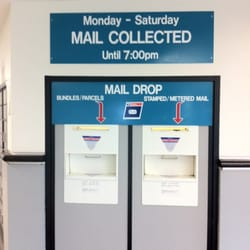Photo of US Post Office - Springfield, MO, United States