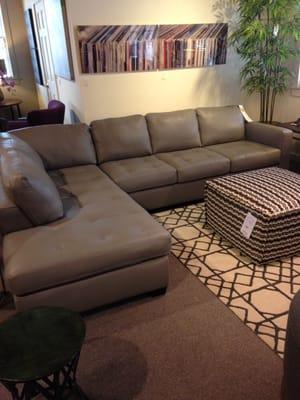 Lachance Interiors Inc 25 Kraft St, Lachance Furniture Reviews