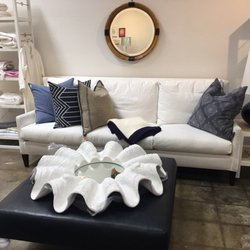 Swell Serena Lily Outlet 2019 All You Need To Know Before You Dailytribune Chair Design For Home Dailytribuneorg