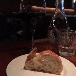 Restaurants In Finger Lakes Yelp