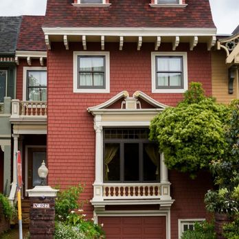 CertaPro Painters of San Francisco, CA on Yelp