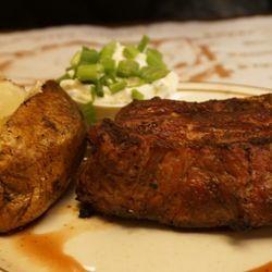 Steak In Grover Beach Yelp