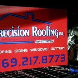 Roofers In Kalamazoo Yelp