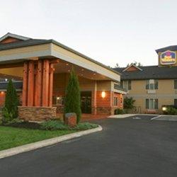 Hotels In Cle Elum