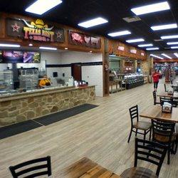 Best Restaurants Near Jellystone Resort