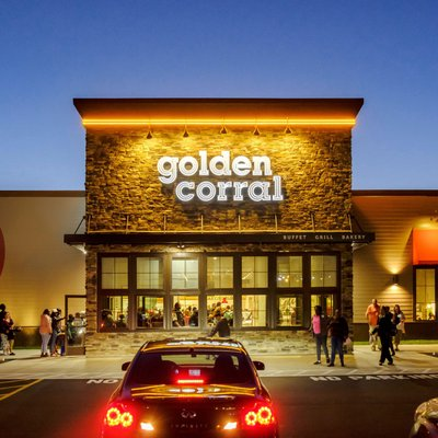 Golden Corral Buffet Grill Order Food Online 21 Photos 40 Reviews Buffets 2020 E Primrose St Springfield Mo Phone Number Menu Yelp
